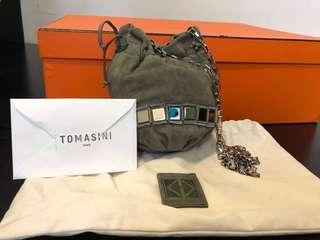 Tomasini small bag