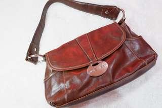 Nine West Brown Bag