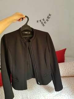 Mango suit (jas)