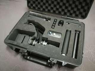 Feiyu MG 3 axis gimbal