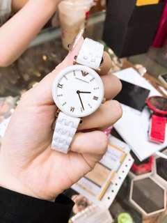 Armani Women Watch女款阿玛尼手表