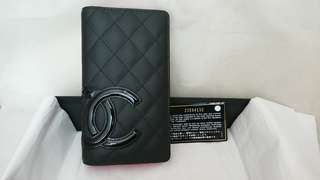 Chanel Wallet 100% authentic 100% new