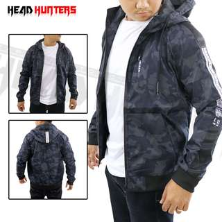 Motorcycle Plain Hoodie Pullover Riding Jacket Body Gear