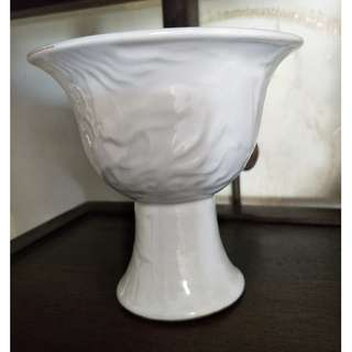 Various porcelain for sale 7, 各种瓷器出售 7