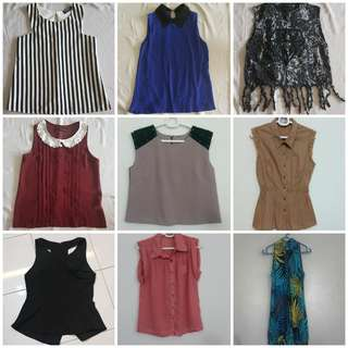 Big Sales for 👧 Clothing