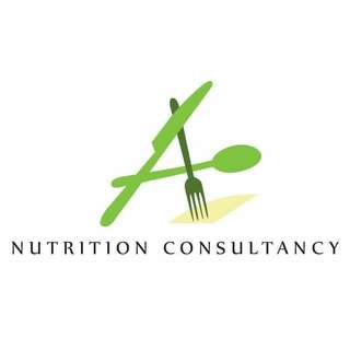 Nutrition-Diet Consultation