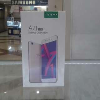 Samsung A71 bisa cicilan tanpa cc