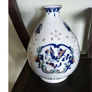 Various porcelain for sale 9, 各种瓷器出售 9