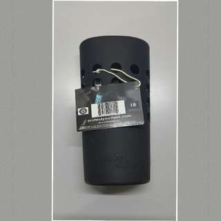 HydroFlask Skin - HydroSkin