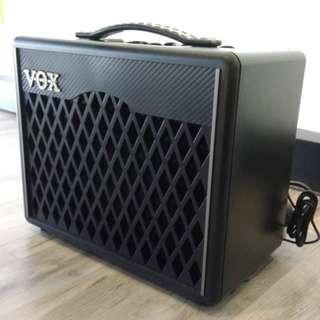 VOX VXII Amp