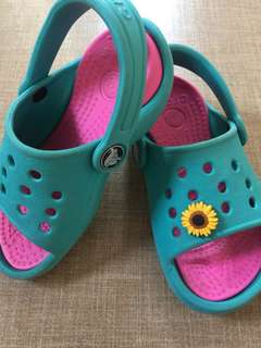 Crocs Kids'