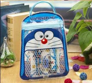Children Birthday Party Goodie Bag