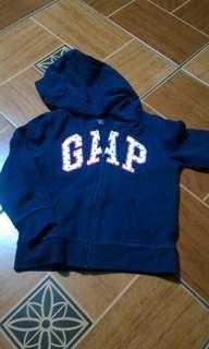 GAP Hoodies