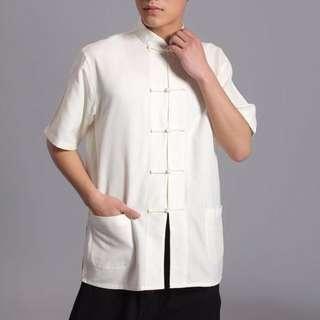 BN Men's traditional shirt