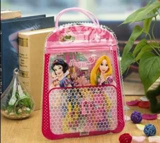 Goody bag - birthday gift