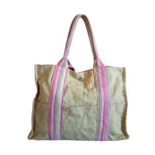 SAC Ladies Handbag