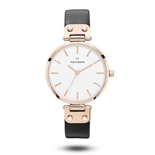 Mockberg SIGRID watch
