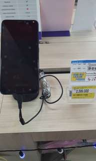 Asus Zenfone 4 Max (Kredit Proses 3 Menit)