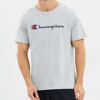 BRAND NEW Champion Grey Shirt