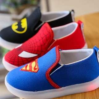 Kids Shoes (24,25)
