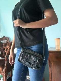 Sling Bag Sophie Martin