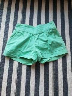Cotton On Kids girls shorts