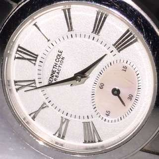 Kenneth Cole Reaction (New York)(For Lady's Watch)