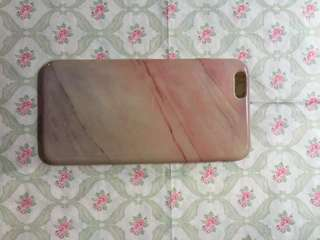 Case hape IPhone 6+