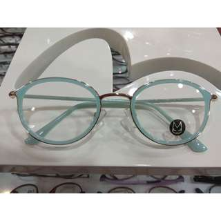 Korean style Clearance sales discount 50% - quality Retro frame
