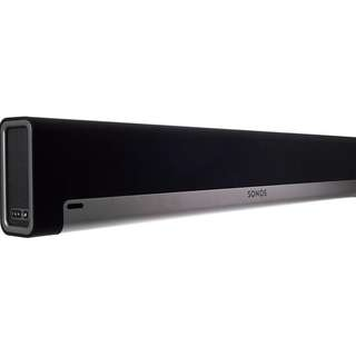 Sonos Playbar - Like NEW