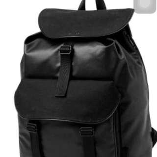 Porter 限量版背包,賣一個少一個,日文80週年版