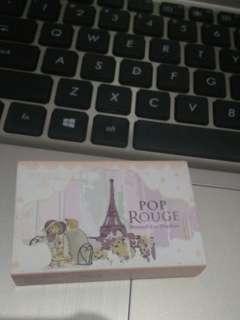 Emina Pop Rouge