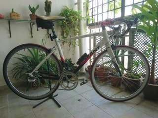 Giant FCR Roadbike