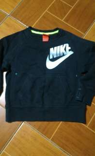 NIKE Sweater for Boys