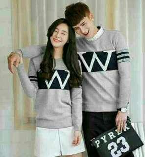 Couple Shirt ww