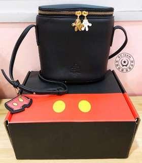 disney mickey design bag
