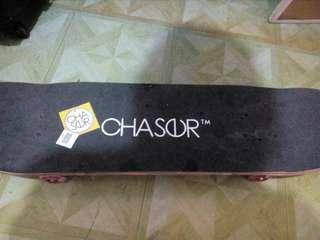Skateboard for rent