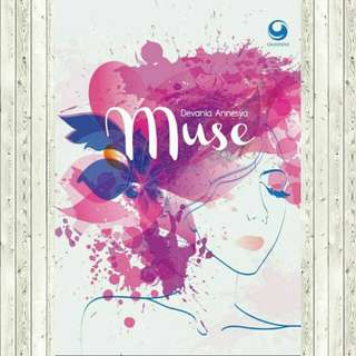 ebook - Muse