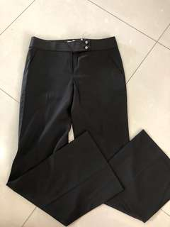 G2000 ladies pants