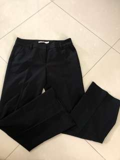 G2000 Ladies Long pants