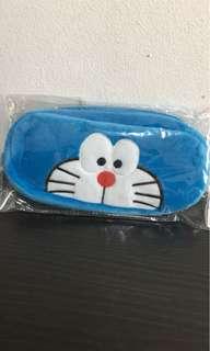 [3 FOR $5] Doraemon Pencil Case/Pouch