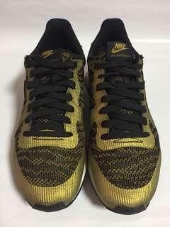 🚚 Nike 7號