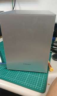 I5 4460小機殼電腦