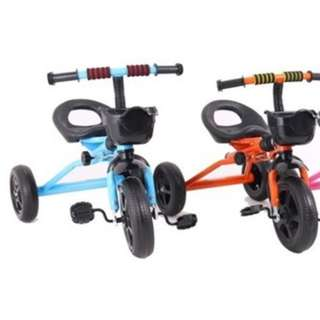 Kids foldable tricycle /Kids Tricycle Lightweight