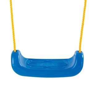 Little Tikes Swing Seat 632440