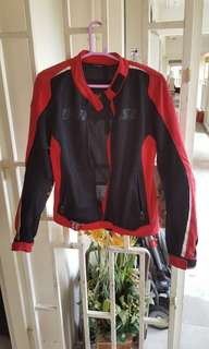 Dainese Hydra Flux D-Dry Ladies (Trade/Sell)