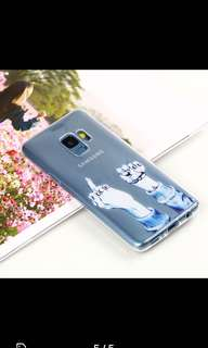 •PO• Samsung 7,8,9 Series