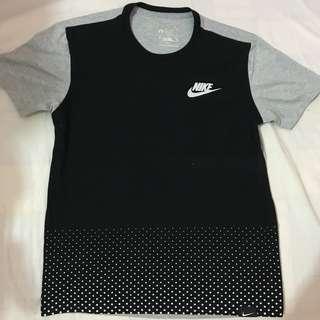 Nike Tribal Shirts