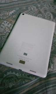 Xiaomi Mi pad 1 16gb