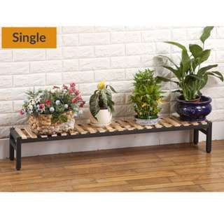 PROMO PROMO Limited Stock Rack for plants and shoes and fish